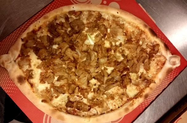 knareds pizzeria 2