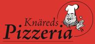 Knäreds Pizzeria